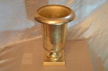 Krone Bronze
